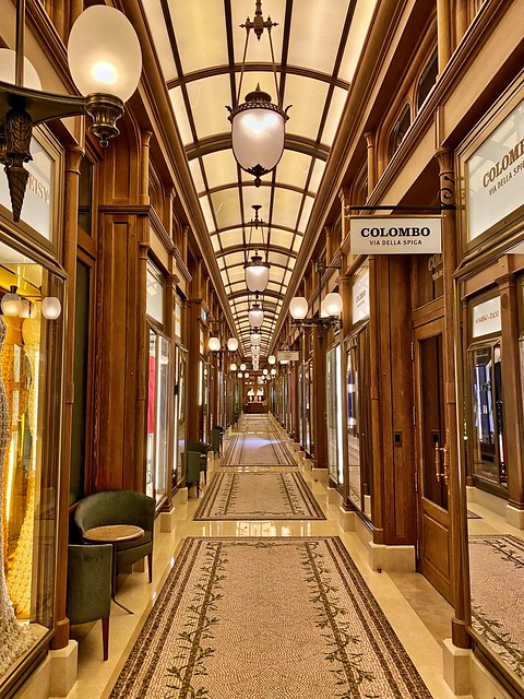 Paris - Le Ritz