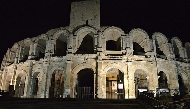 Arles,