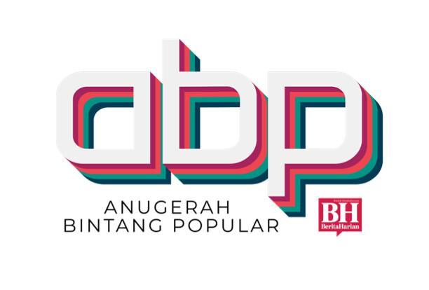 Anugerah Bintang Popular Berita Harian 34