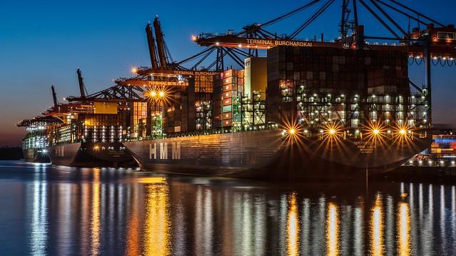 Hamburger Hafen 01MB4589