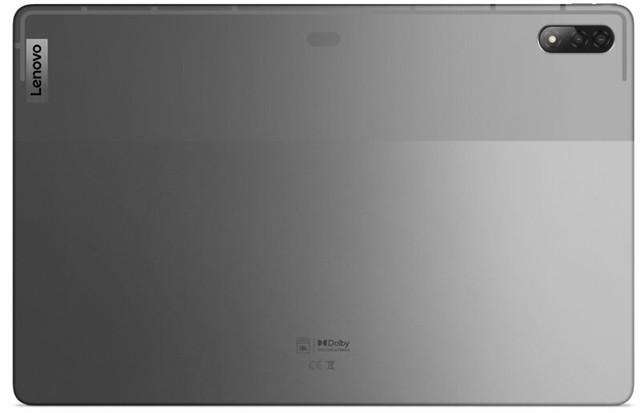 Lenovo Tab P12 Pro