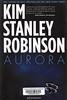 Kim Stanley Robinson, Aurora
