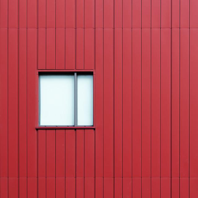 Rotherham Window