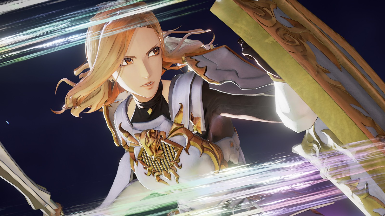 Playstation News: Tales of Arise lands today, tips to begin your journey