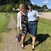 Nova Scotia VC sisters