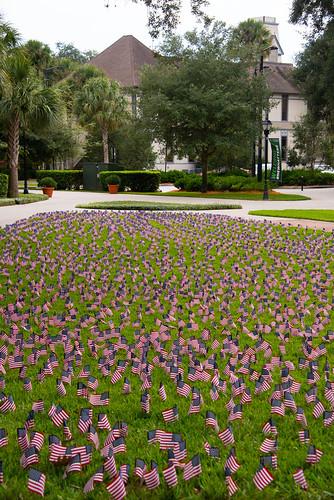 Sept. 11 Remembrance_IZAIS OCASIO_9.9.21-22