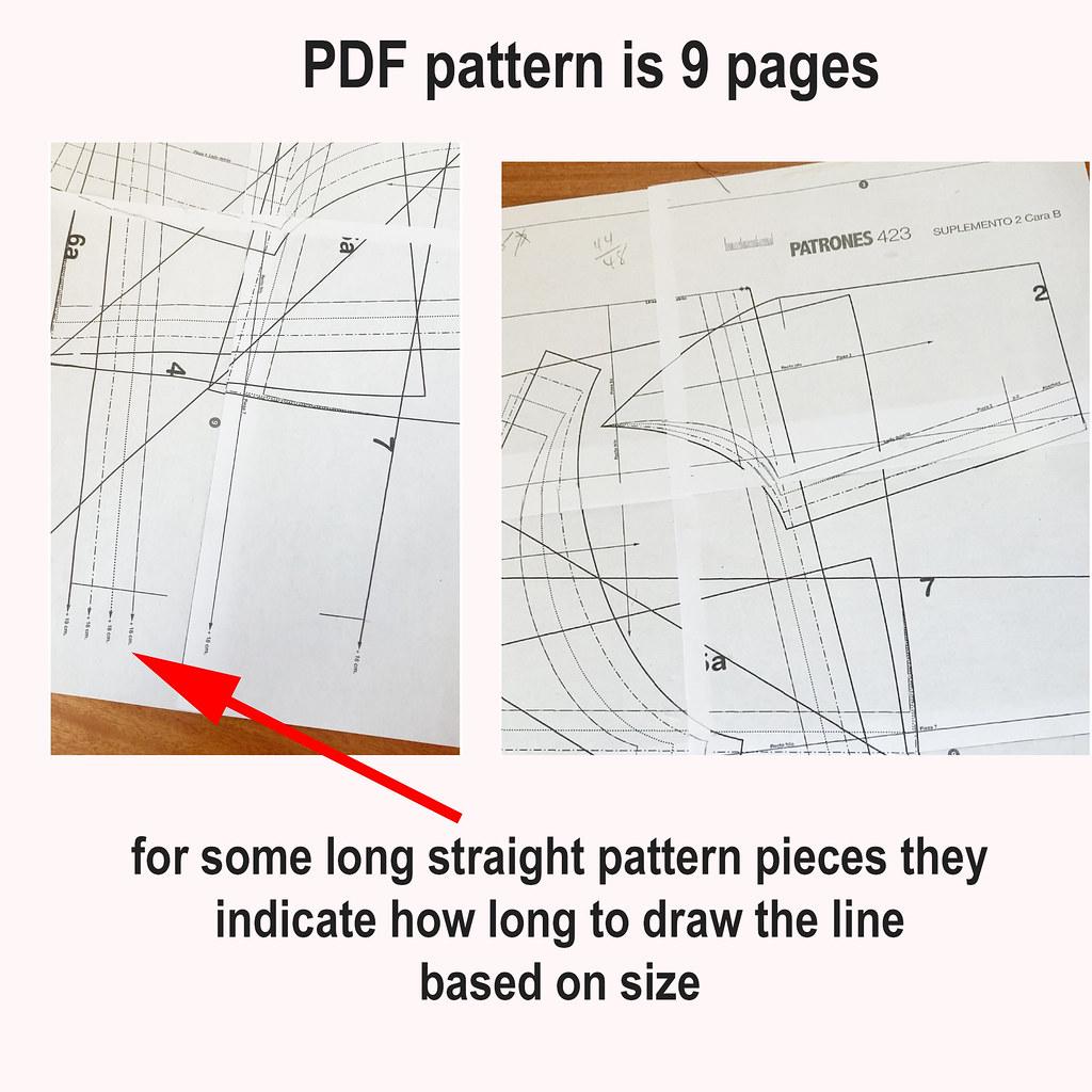 Patrones pdf info