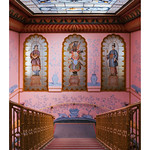 Staircase, Royal Pavillion