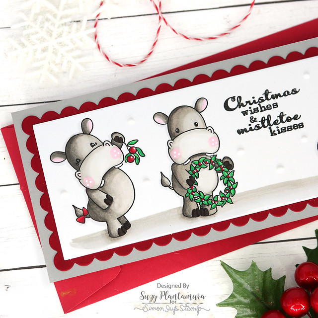 christmas wishes 2