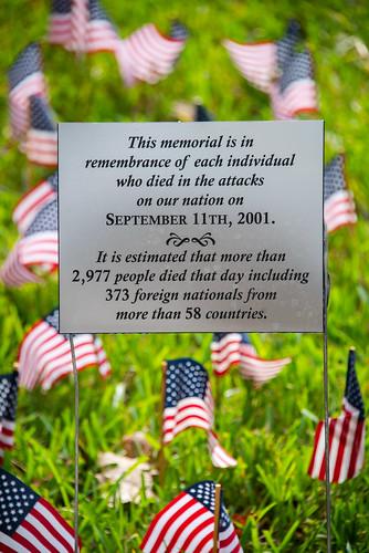 Sept. 11 Remembrance_IZAIS OCASIO_9.9.21-26