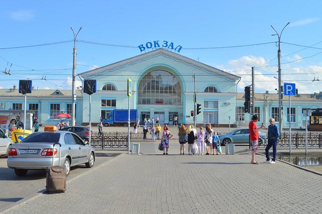 001_RUS_Kirov_20210802