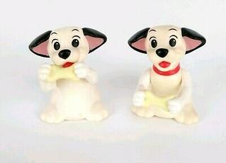 Vintage-1991-Disney-101-Dalmatians-McDonalds-Happy-Meal