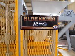 GUYANA BLOCKKING-12MS 7 EYLÜL 2021 (18)