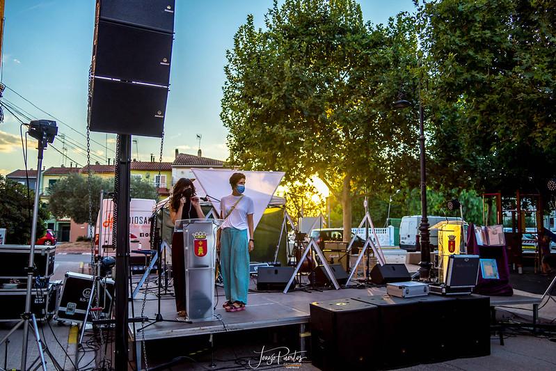 Lliurament Premis Castellum Ripae - Premi Soler i Estruch 2021
