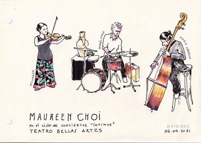 concierto_maureenchoi_20210911_0001