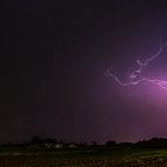 9. September 2021 - 20:10 - Nightstorm, Dülmen, Germany