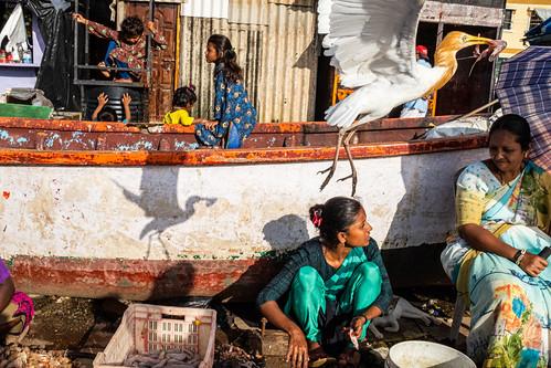 Mumbai (2021)