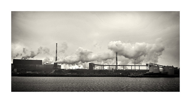 Dunkerque 2