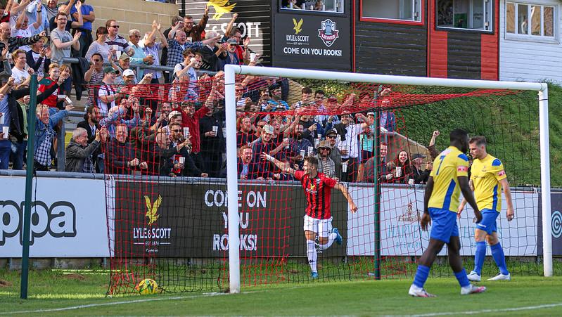 Lewes 4 Enfield Town 1 11 09 2021-293.jpg