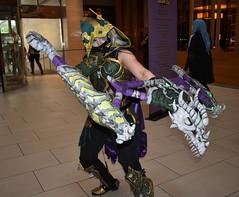 World_Of_Warcraft_DragonCon_2021