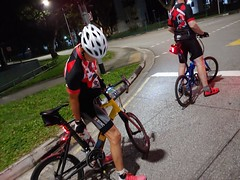 Sept Rides GF