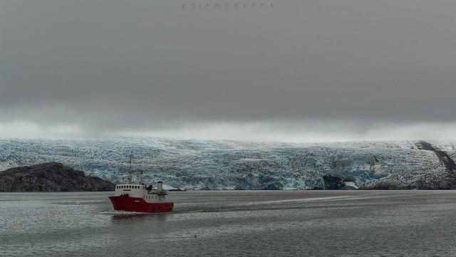 . iceberg