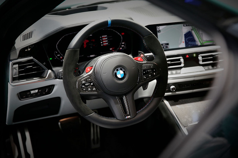 BMW-M4-Competition-19