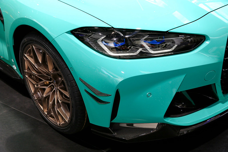 BMW-M4-Competition-3