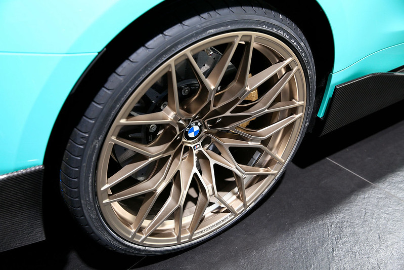 BMW-M4-Competition-11