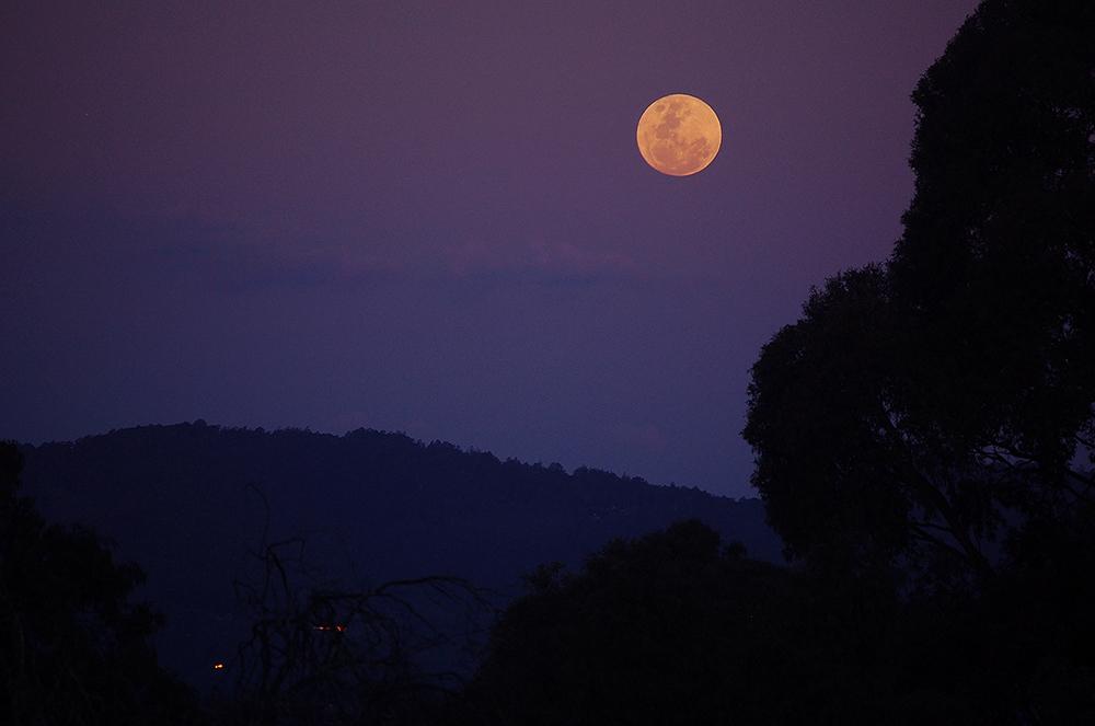 _moon_1_