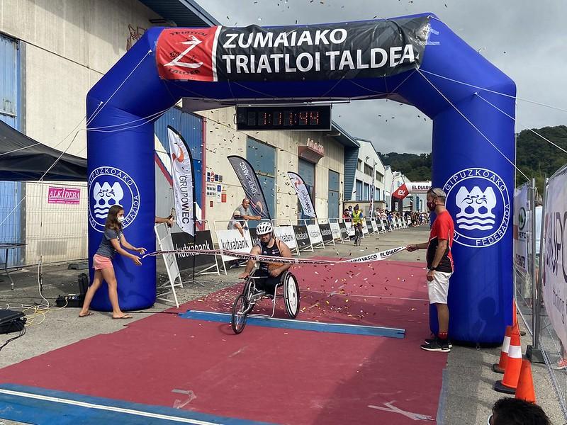 210904 Zumaiako Triatloia (08)
