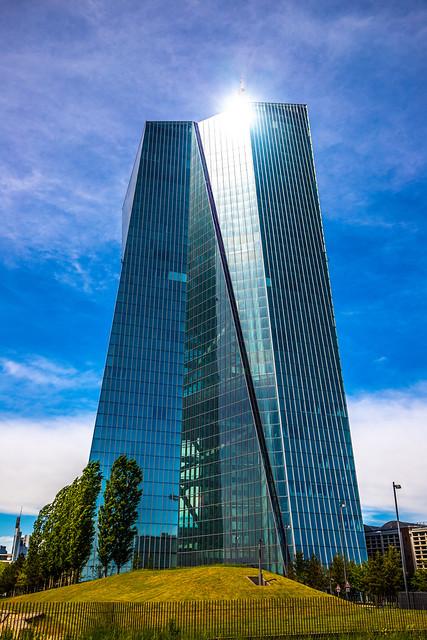 Frankfurt0950Ostend