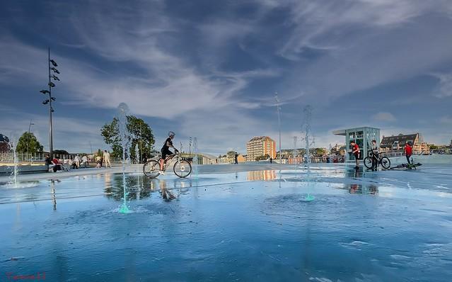 10139 - Cycliste