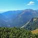 "<p><a href=""https://www.flickr.com/people/entos13/"">entos13</a> posted a photo:</p>  <p><a href=""https://www.flickr.com/photos/entos13/51455406916/"" title=""Tatra Mountains""><img src=""https://live.staticflickr.com/65535/51455406916_91477b882e_m.jpg"" width=""240"" height=""160"" alt=""Tatra Mountains"" /></a></p>  <p>Tatry</p>"