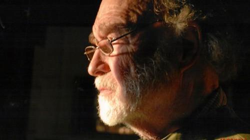 Erwin Springbrunn