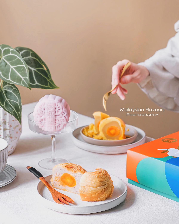 oriental-group-mooncake