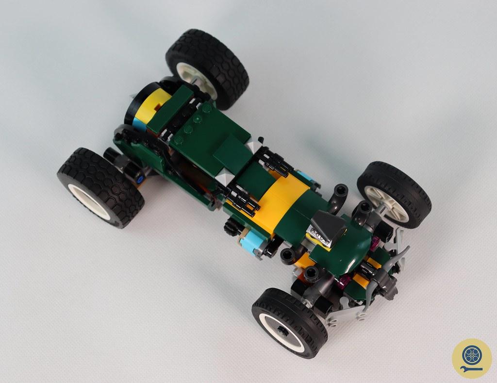 70434 Supernatural Race Car (5)