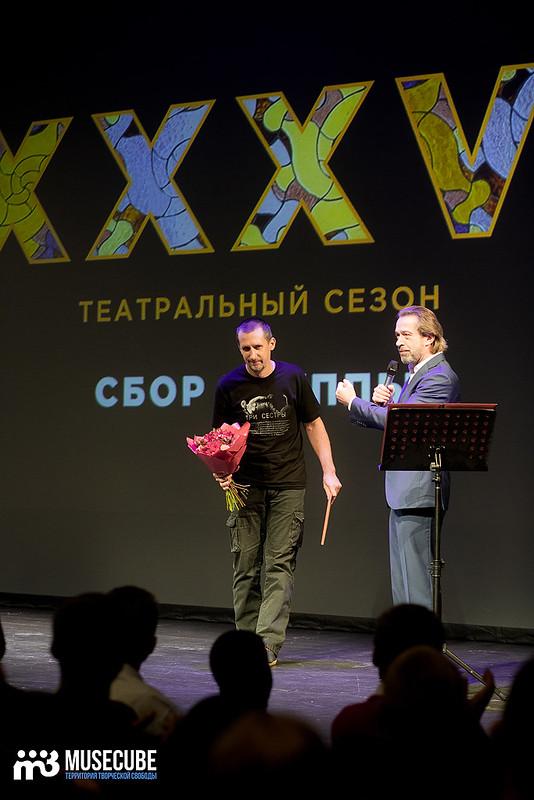 Teatr_Tabakova_36season-81