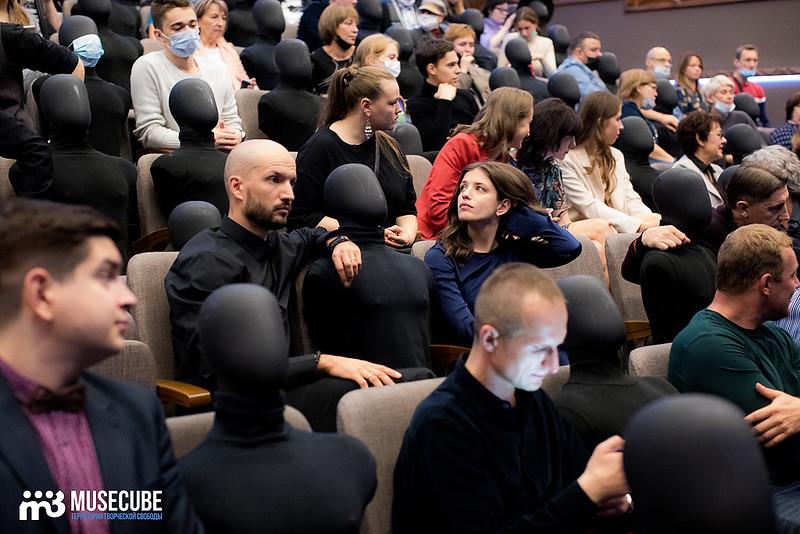 Teatr_Tabakova_36season-45