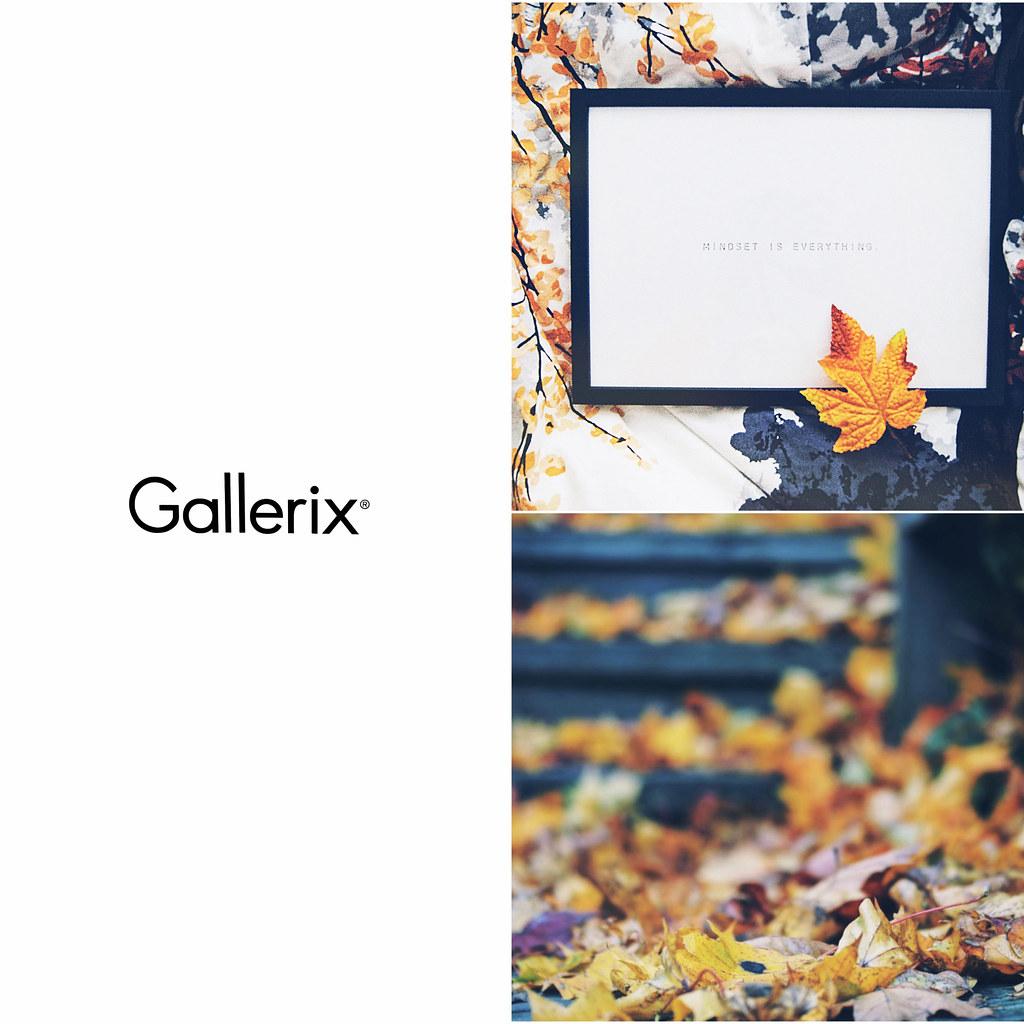 gallerix-kehykset-julisteet