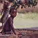 Enfant Togo (1989)
