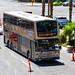 RTC Transit(Regional Transportation Commission of Southern Nevada) 2007 Alexander Dennis Enviro500 176