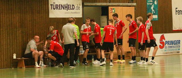2021-09-11 mJB - Schwanewede