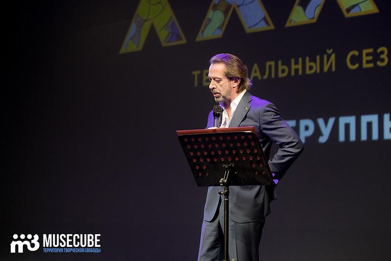 Teatr_Tabakova_36season-62