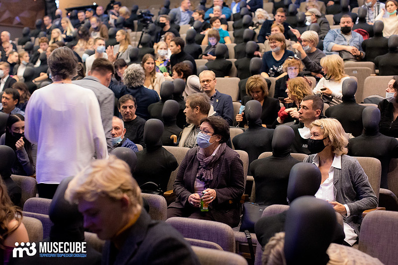 Teatr_Tabakova_36season-54