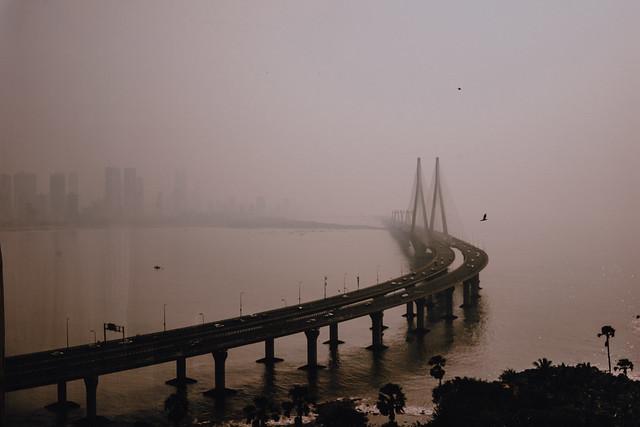 Untitled / Mumbai
