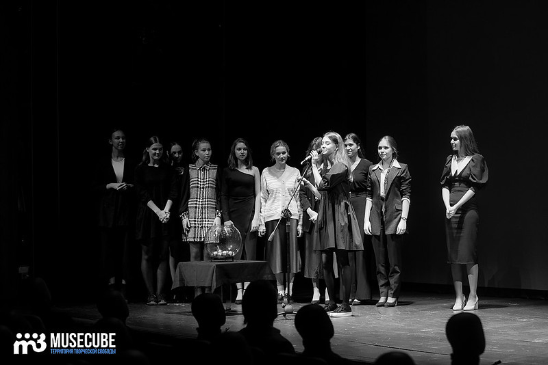 Teatr_Tabakova_36season-78