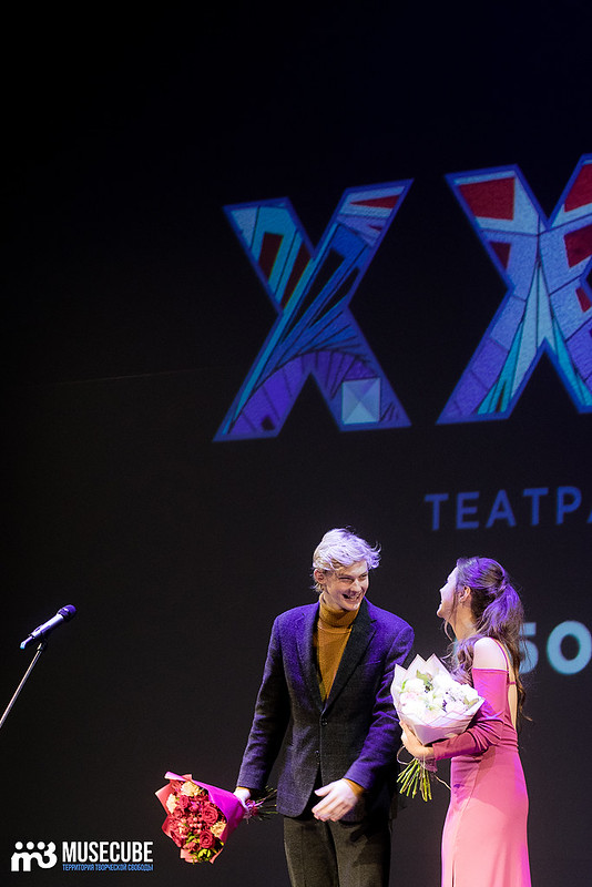 Teatr_Tabakova_36season-77
