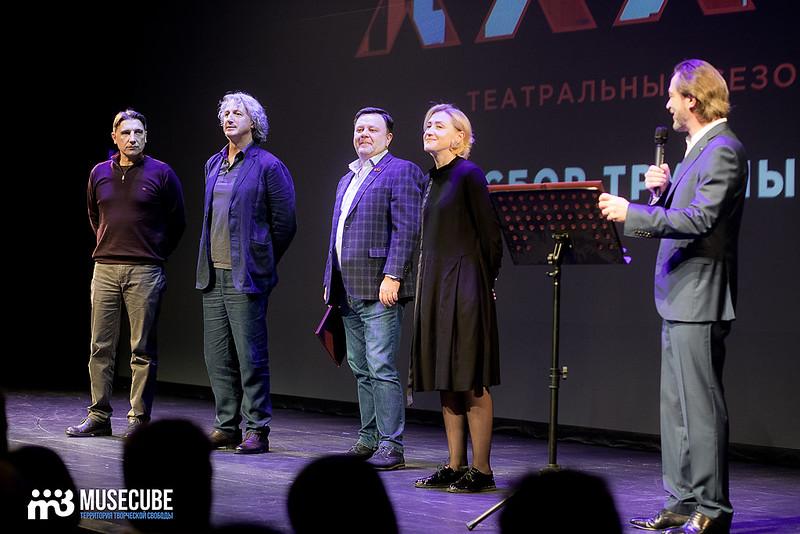 Teatr_Tabakova_36season-71