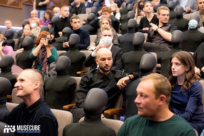 Teatr_Tabakova_36season-38